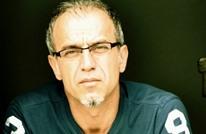 المخرج محمود المساد: المشاهد شريك في صناعة المعنى