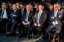 """""""يديعوت"""": أزمة حكومية حادة.. و5 طرق لمنع الانتخابات"""