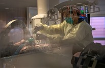 إشارات مقلقة عن مهاجمة فيروس كورونا أعصاب المرضى