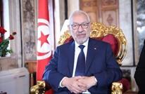 MEE: ما الذي تفعله الإمارات في تونس؟