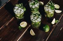 تزايد حالات الوفاة والتسمم بإيران من الكحول المغشوشة
