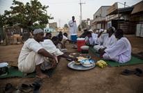 تلفزيون السودان يبث أذان المغرب قبل موعده بـ10 دقائق (شاهد)