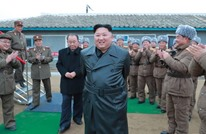 الاستخبارات الأمريكية تؤكد صحة صور الزعيم الكوري الشمالي