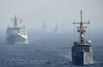 """دول عربية تعتزم المشاركة بمناورات تركية بـ""""المتوسط"""".. تفاصيل"""