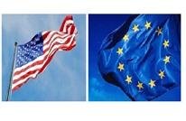 الدور الأمريكي في إنهاء النازية والفاشية وحماية أوروبا حاسم