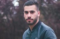 """القصبي والشمراني في """"مخرج 7"""" يُهينان القضية الفلسطينية!"""