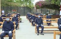 حملة حقوقية: الوضع بات خطرا جدا بمنطقة سجون طرة بالقاهرة