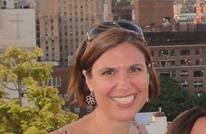 طبيبة أمريكية تنتحر بعد أن تعافت من إصابتها بكورونا