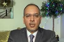 """قناة """"الجزيرة"""" تبث أول نشرة إخبارية من المنزل (شاهد)"""