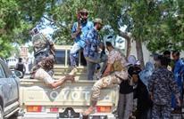 """اتهام للإمارات بـ""""سرقة"""" أموال الحكومة.. وضبط أسلحة للحوثي"""