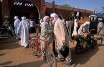 قرار عودة الأنشطة التجارية يثير الجدل بالجزائر.. ما دوافعه؟