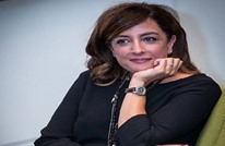 نجوى النجار.. مخرجة فلسطينية تدافع عن قضيتها بالسينما
