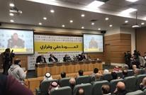 """100 ألف مشارك في حملة """"العودة حقي وقراري"""""""