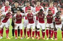 لاعب من أصول مغربية يقرض فريقا بلجيكيا 3 ملايين يورو