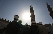 """""""الأزهر"""" يهاجم مظاهرات مصر وناشطون يذكّرونه بموقف سابق"""