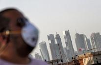 كلية قطرية تعمل على جهازين محليين للتنفس الاصطناعي