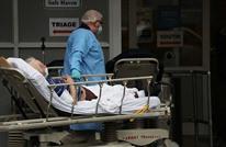 جدل بنيويورك بعد أوامر بعدم إسعاف بعض المرضى