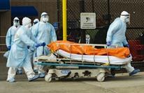 نيويورك تسجل سلالة مقلقة لكورونا تهرب من جهاز المناعة