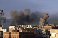 """تبادل اتهامات """"خرق الهدنة"""" باليمن بين الجيش والحوثيين"""
