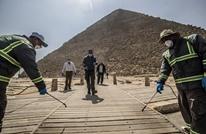 هذه رؤية الإخوان الاقتصادية لمواجهة أزمة كورونا بمصر (فيديو)