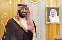 """اعتقالات السعودية الجديدة.. صامتون ضحية """"نبش التغريدات"""""""