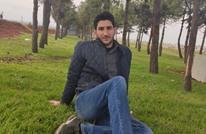 """عربي21"" تحاور أحد ناجي مجزرة خان شيخون قبل 3 أعوام"