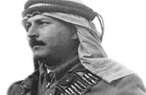 عبد القادر الحسيني.. ذكرى البطولة والتخاذل الرسمي العربي