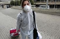 تحذيرات متزايدة من انتقال فيروس كورونا عبر الهواء