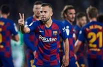 لماذا يعد برشلونة الأكثر تأثرا من توقف البطولات بسبب كورونا؟