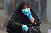 وفاة نائبة عراقية بفيروس كورونا وارتفاع الإصابات 600%