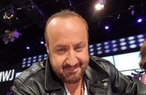 غسان الرحباني يطرح أغنية للتحذير من كورونا (فيديو)
