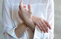 تعرف على مخاطر الاستخدام المتكرر لمعقم الأيدي