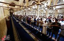 الأوقاف المصرية تمنع تراويح وإفطارات رمضان بسبب كورونا