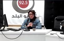 مدير مستشفى بالأردن يفقد أعصابه ويشتم موظفة (شاهد)