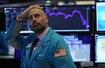 الدولار عند أعلى مستوى بشهر ونصف.. وأسعار النفط ترتفع