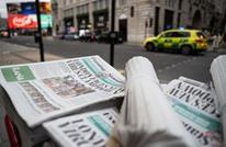 """كورونا يغلق صحيفتين """"يهوديتين"""" بسبب نقص التمويل"""