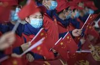 الصين تستنفر أمام أزمة سكانية بعد عقود من تحديد الإنجاب