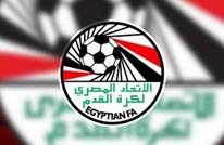 تسجيل إصابتين بفيروس كورونا داخل فريق بالدوري المصري