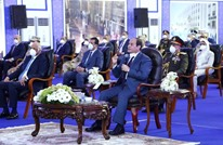 بعد خطابه الأخير.. هل أغلق السيسي الباب أمام المصالحة بمصر؟