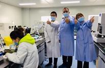 إسرائيل تنتحل جهد طبيب فلسطيني ساعد الصين ضد كورونا