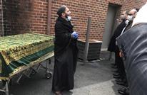 الصحة المصرية: جثث المتوفين بكورونا لا تنقل العدوى بشروط