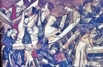 طاعون عمواس في بلاد الشام.. ماذا تعرف عنه؟ (إنفوغراف)