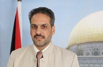 هل يُشترط على الرئيس الفلسطيني تكليف الكتلة الكبرى في البرلمان بتشكيل الحكومة؟