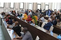 انتخابات بالصومال بغضون عامين.. وإقالة قائد شرطة مقديشو