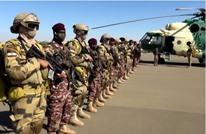 ما دلالة اتفاقيات مصر العسكرية مع السودان وأوغندا وبوروندي؟