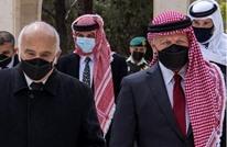 FT: غموض يلف مستقبل الأردن.. ودسائس القصر نذير شؤم