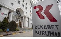 """تركيا تغرم """"غوغل"""" 37 مليون دولار بسبب انتهاك قوانين المنافسة"""