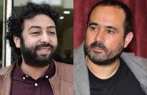 قلق على صحة صحفيين محتجزين مضربين عن الطعام في المغرب