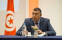 """هل تراجع رئيس المكتب السياسي لـ""""قلب تونس"""" عن الاستقالة؟"""