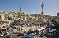منع التراويح في الأردن للعام الثاني يثير سخطا شعبيا